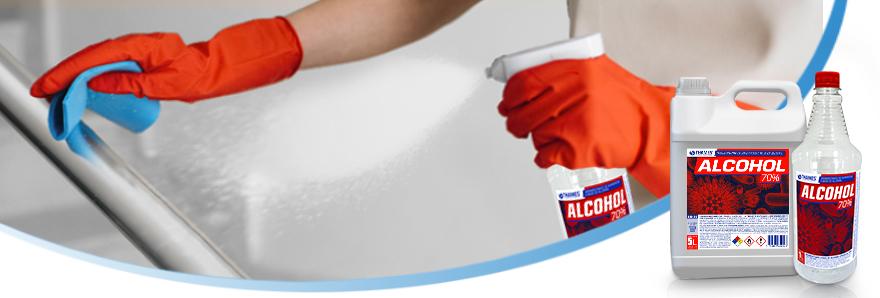 Casa thames primer centro de limpieza profesional - Limpieza en casas ...