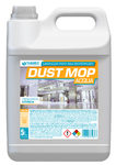 Limpiador para pisos & multisuperficies Dust Mop Acqua