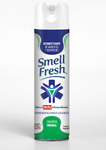 Desinfectante de ambientes y superficies Smell Fresh
